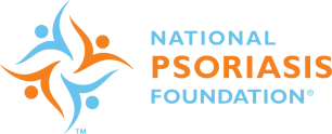 National Psoriasis Foundation